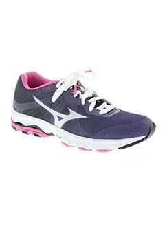 Produit-Chaussures-Femme-MIZUNO