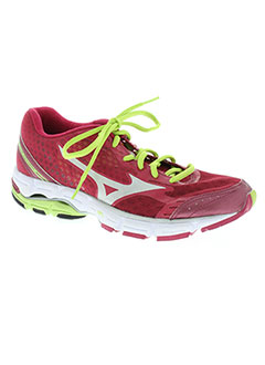 check out 8bec0 562b5 Produit-Chaussures-Femme-MIZUNO