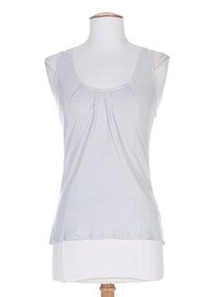 Produit-T-shirts-Femme-DIVERTIMENTO