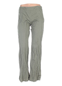Produit-Pantalons-Femme-DIVERTIMENTO
