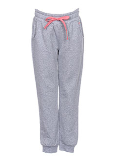 Produit-Pantalons-Fille-BENCH