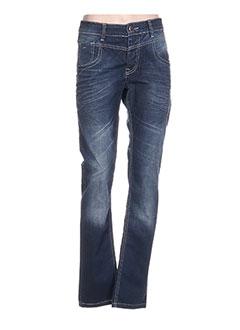 Produit-Jeans-Femme-ARMITA