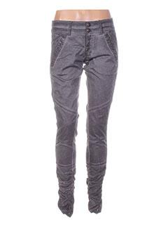 Produit-Pantalons-Femme-CREAM