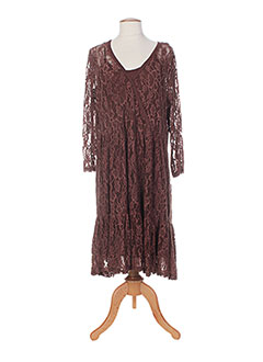 Produit-Robes-Femme-CREAM