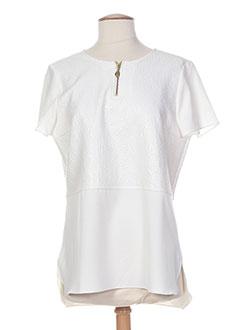 Produit-Chemises-Femme-ANA SOUSA