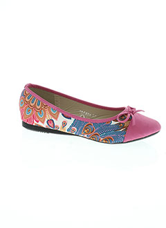 Produit-Chaussures-Femme-THE DIVINE FACTORY
