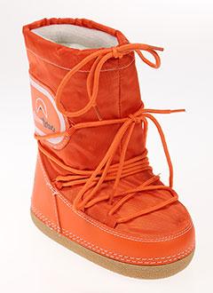 Produit-Chaussures-Enfant-ELEMENTERRE