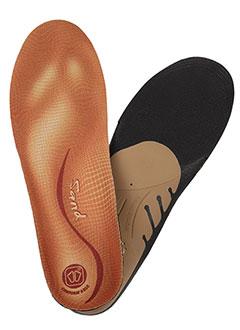 Produit-Chaussures-Homme-SAND