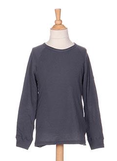 Produit-T-shirts / Tops-Enfant-ODLO