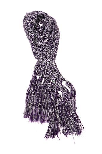 quiksilver accessoires femme de couleur violet