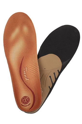 sand chaussures homme de couleur marron
