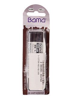 Produit-Chaussures-Unisexe-BAMA