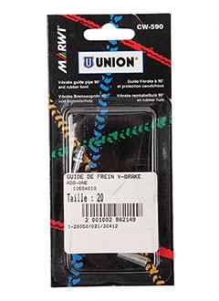 Produit-Accessoires-Unisexe-UNION