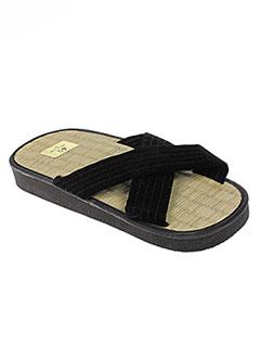 Produit-Chaussures-Enfant-MATSURU