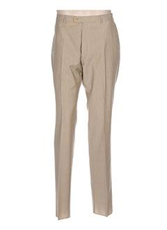 Produit-Pantalons-Homme-ECCE