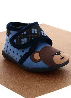 Produit-Chaussures-Garçon-GIOSEPPO