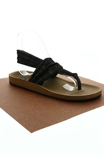 gioseppo chaussures femme de couleur gris