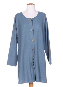 Produit-Gilets-Femme-THE MASAI CLOTHING COMPANY