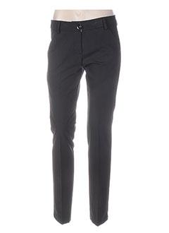 Pantalons POUSSIERE D ETOLE Femme En Soldes Pas Cher - Modz 312348cc46f
