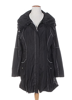 Manteau femme original createur