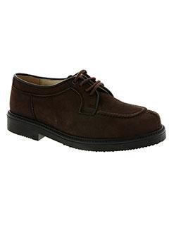 Produit-Chaussures-Garçon-PAUL ET NANY