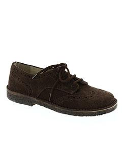 Produit-Chaussures-Garçon-GOLDEN PONY