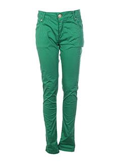 Produit-Pantalons-Femme-ARTIGLI
