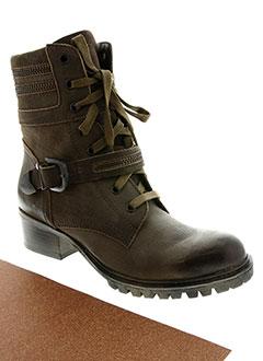 Produit-Chaussures-Femme-PAR UN MATIN D'ETE