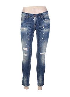 Produit-Jeans-Femme-BSB