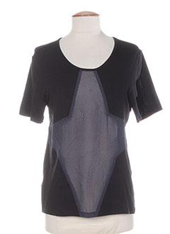 Produit-T-shirts-Femme-COLEEN BOW