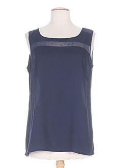 Produit-T-shirts / Tops-Femme-WEINBERG