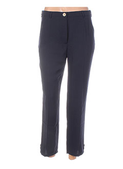 Produit-Pantalons-Femme-COLEEN BOW