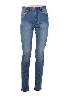 Produit-Jeans-Femme-EAN 13