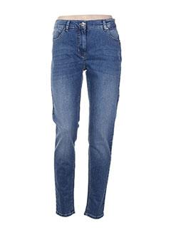 Produit-Jeans-Femme-LAURIE
