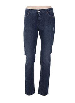 Produit-Jeans-Femme-PIU PIU