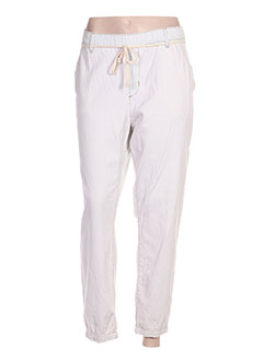 Produit-Pantalons-Femme-ROXY GIRL