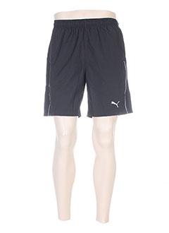 Produit-Shorts / Bermudas-Homme-PUMA