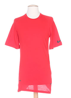 Produit-T-shirts-Homme-NIKE
