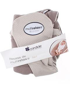 Produit-Accessoires-Enfant-CANDIDE