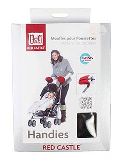 Produit-Accessoires-Unisexe-RED CASTLE