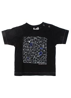 Produit-T-shirts-Enfant-CONFETTI