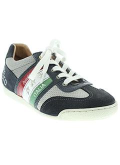 Produit-Chaussures-Garçon-PANTOFOLA D'ORO