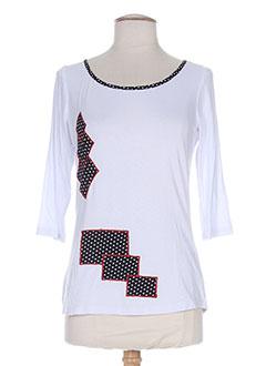 Produit-T-shirts-Femme-A.C.B.
