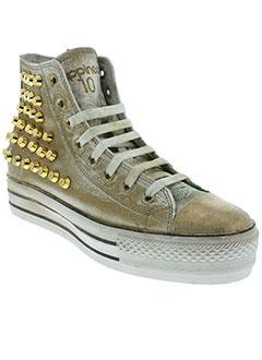 Produit-Chaussures-Femme-HAPPINESS SHOES