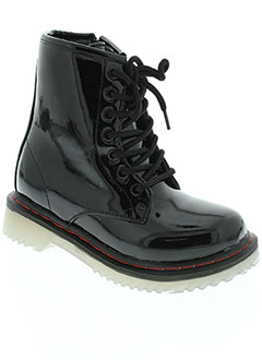 Produit-Chaussures-Fille-COLORS OF CALIFORNIA