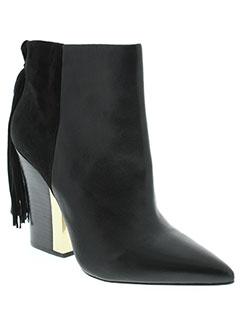 Produit-Chaussures-Femme-SAM EDELMAN