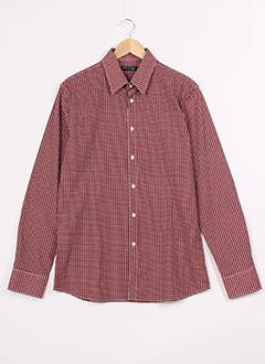 Chemises Guess By Marciano Homme En Soldes Pas Cher Modz