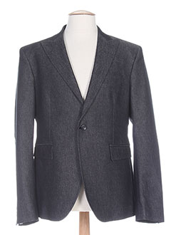 Produit-Vestes-Homme-GUESS BY MARCIANO