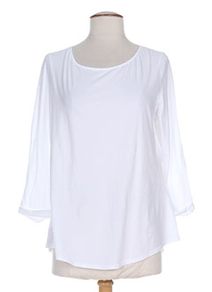 Produit-T-shirts / Tops-Femme-YERSE