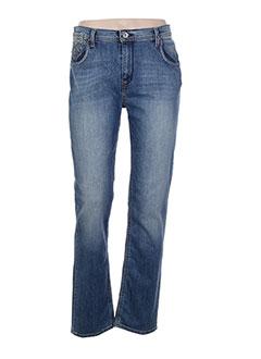 Produit-Jeans-Femme-IMPAQT